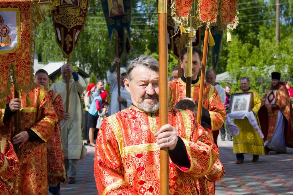 Георгий Иванович Вишнев